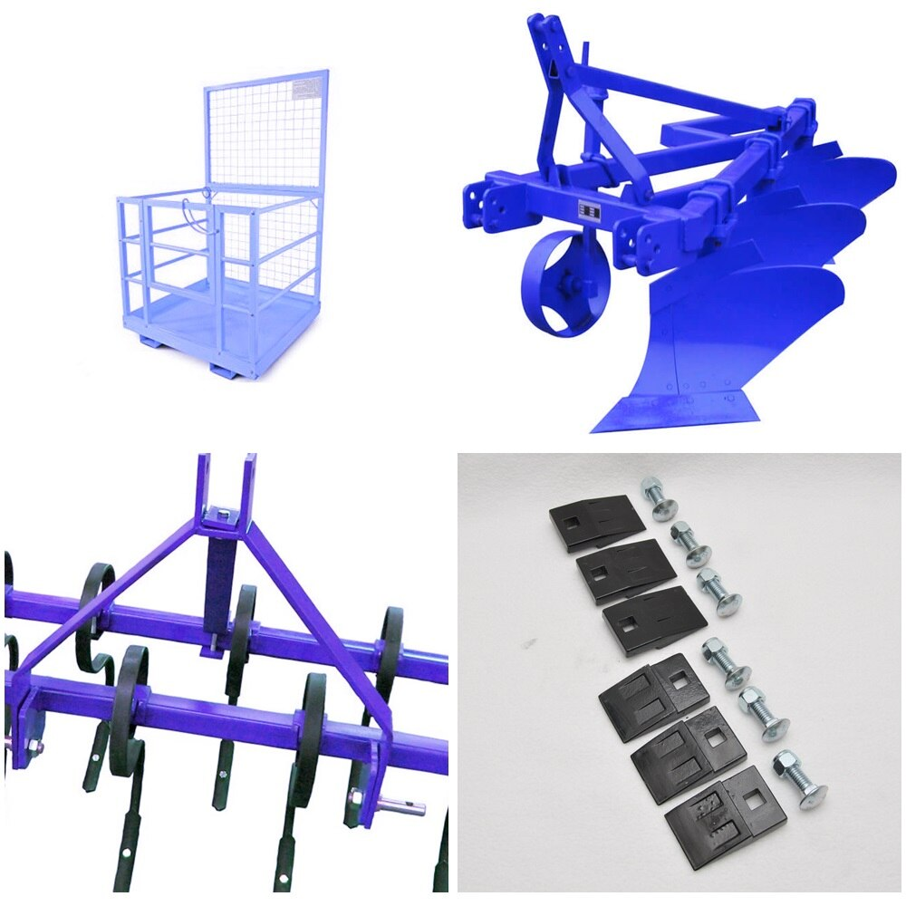China manufacturer & factory supplier for china  in Krasnoyarsk Russian Federation  manufacturer Casting Products Agricultural Machinery Accessories With high quality best price & service