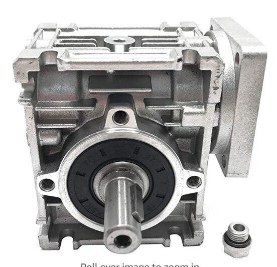 중국 스테퍼 모터에 대한 감속기 비율 80 중국 공장 도매 및 수출 제조 업체 공장