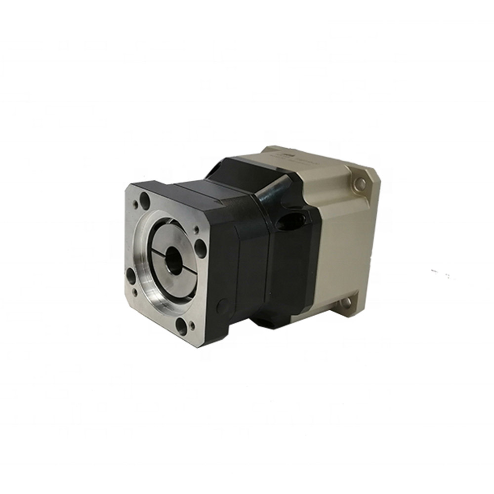 Best China manufacturer & factory FAB  in Hamhung Dem. People's Republic of Korea  High Precision Planetary Gearbox for Servo backlash planetary gearbox worm gear transmission 12v planetary gear motor With high quality best price