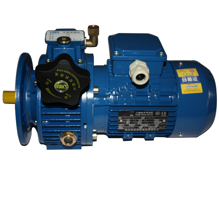 Best China manufacturer & factory UDL variable speed gearbox variator with motor udl speed variator direction changing gearbox reductores de engranajes With high quality best price