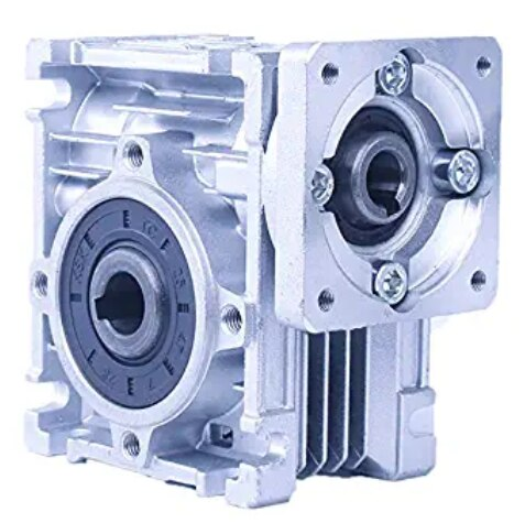 Best China manufacturer & factory china manufacturer factory of Gearbox Ratio  for Servo\ Stepper Motor With high quality best price