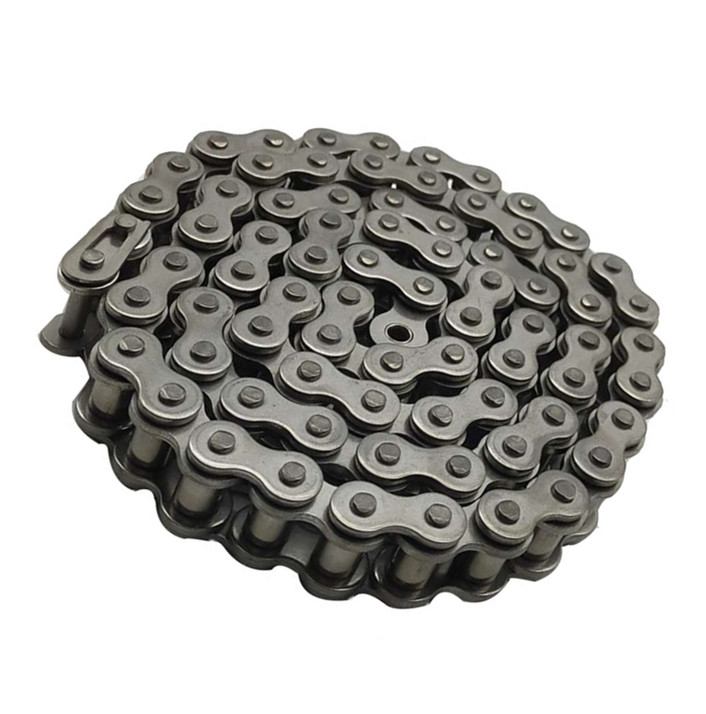 China manufacturer & factory supplier for China  in Dortmund Germany  manufacturer China manufacturer did motorcycle chain 428HG With high quality best price & service