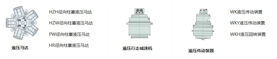 china supplier Motorminiature hydraulic motorminiature hydraulic motor