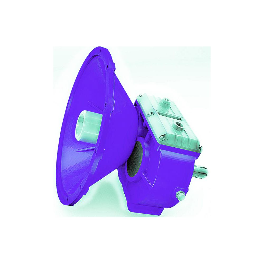 China best quality low sales price for Agricultural Pto Gearboxes For Powered Generator Factory Manufacturer and Supplier -from Pto-shaft.com