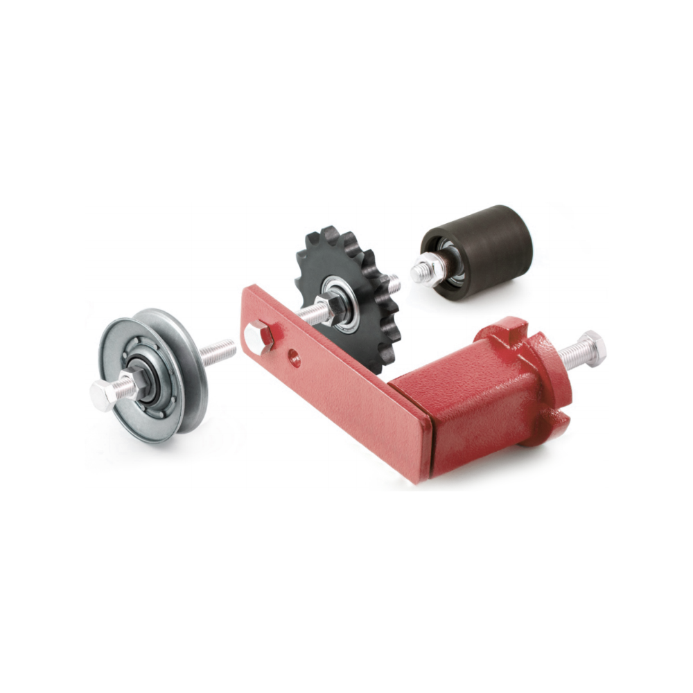 Best China manufacturer & factory ARM STYLE ROLLER CHAIN TENSIONER With high quality best price
