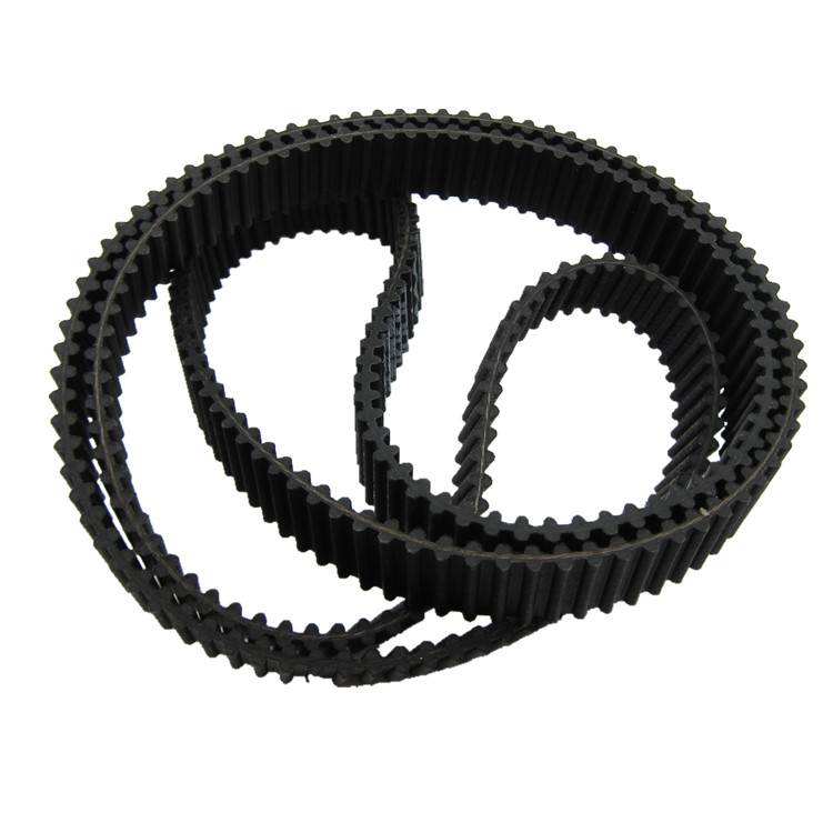 Best China manufacturer & factory China  in Sanliurfa Turkey  manufacturer Wholesale high quality  industrial transmission S14M timing belt With high quality best price