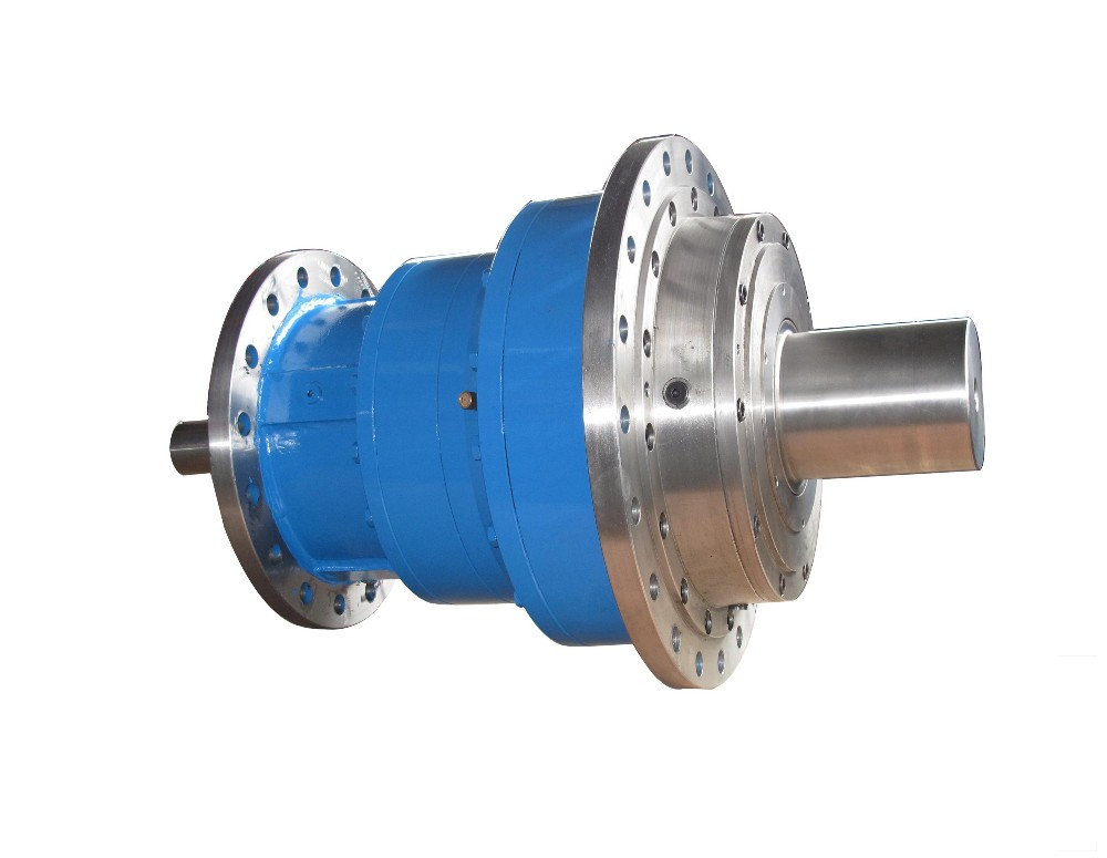 Best China manufacturer & factory planetary  in Amara Iraq  gearbox drive power transmission gearbox for agricultural machinery high rpm gearboxplanetary gearbox redutor With high quality best price