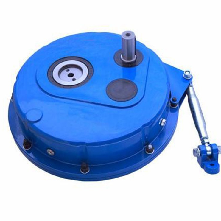 Best China manufacturer & factory wenzhou  in Cotonou Benin  factory rotator worm gear  belt conveyor Torque arm Shaft mounted reducer gearbox transmission wenzhou  XG TA gear box With high quality best price