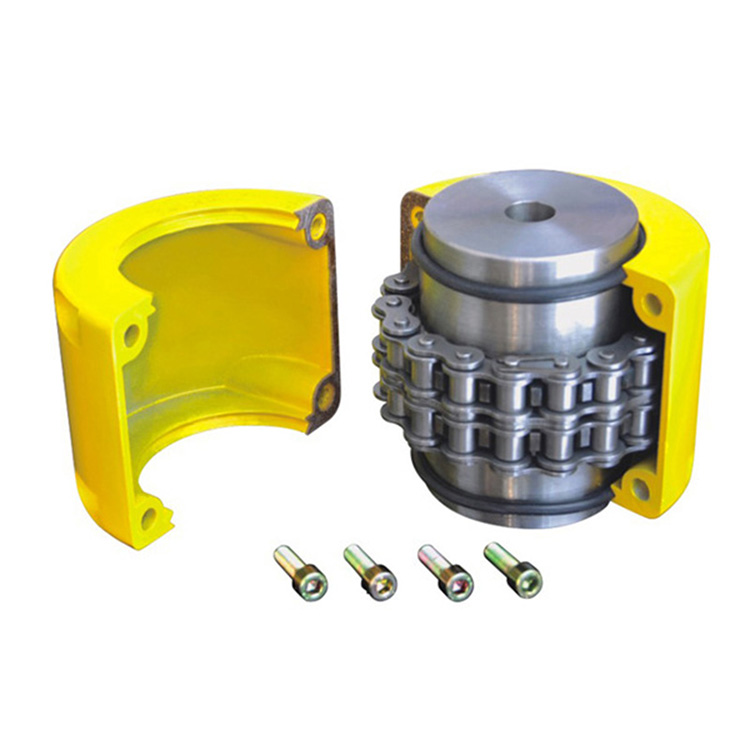 KC  made in china 6022 KC5018 Chain Coupling