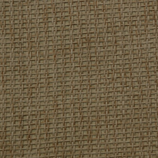 latest pvc vinyl washable JUTE straw decorative wallpaper wallpaper