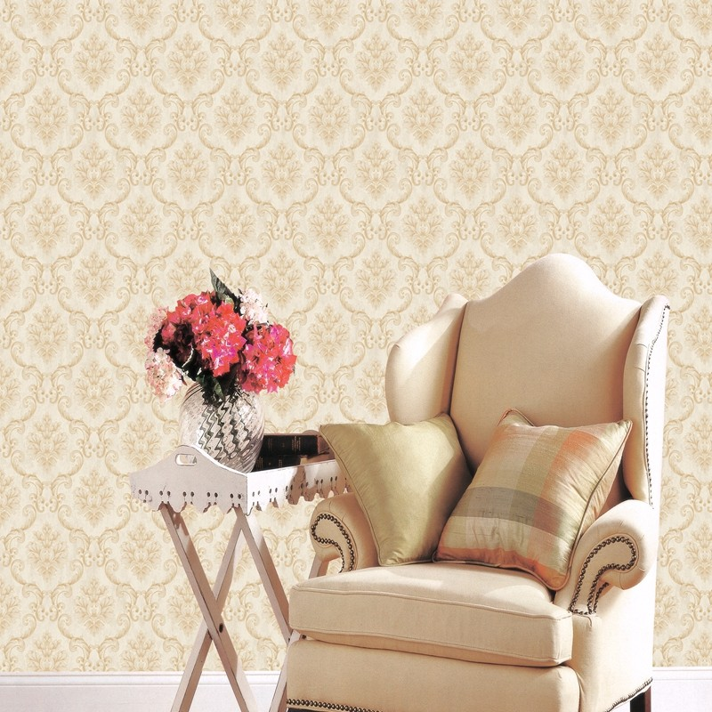pvc vinyl decorative wallpaper designs for home room decoration china H0cfcc4bcef3f46d28000394ffaecf51eP
