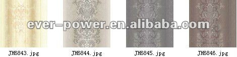 wallcovering wall stickers black flowers sherwin williams wallcovering vinyl tapet for hotellets inredning