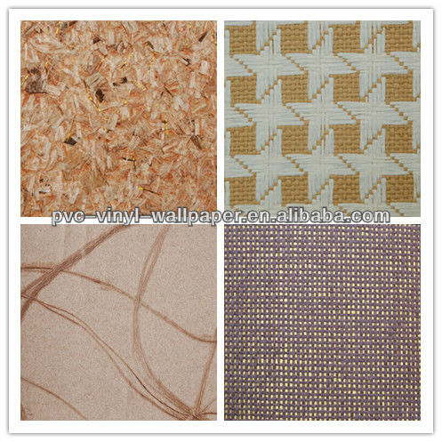 fiberglass wallpaper bamboo ceiling wall papel de parede rosa