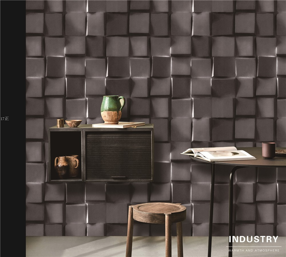 new products backdrop vinyl wallpaper H1a57797259b24873be0c80c3011a2062E