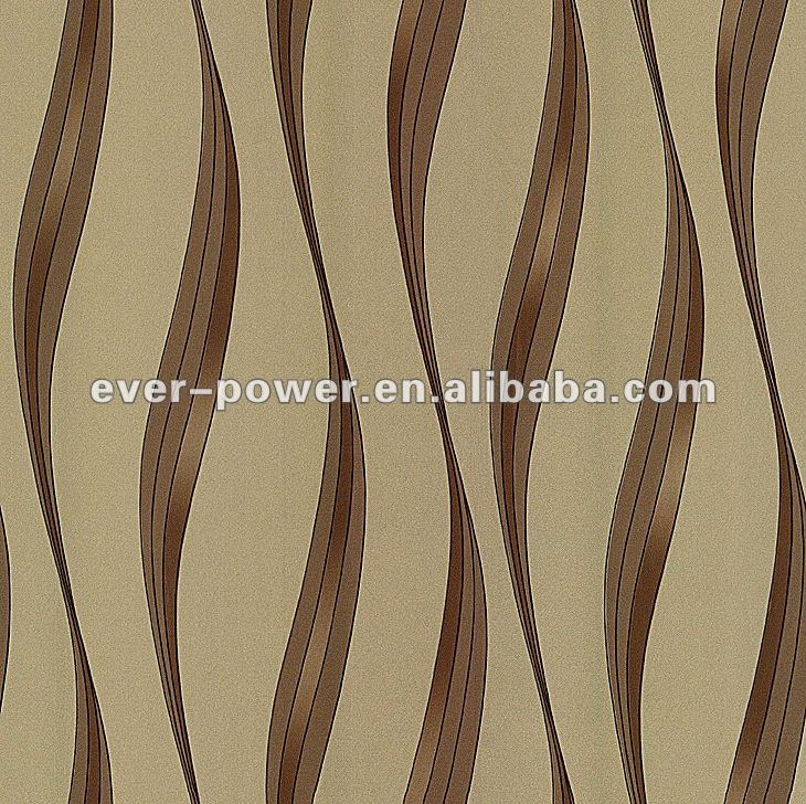 simple design pvc abstract wallcovering high quality non-woven wallpapers cell phone wallpaper specialeffekt tapet