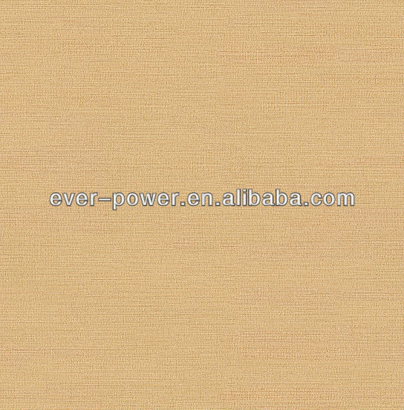 simple style solid color wallpaper for washroom fabric covered fiberglass acoustic wall panels nya 3d tapeter
