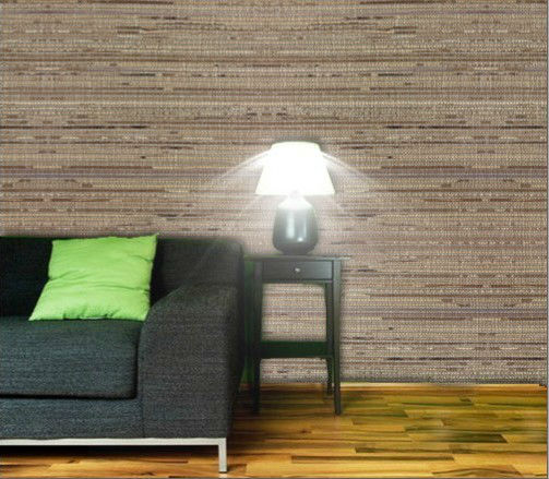 bamboo wallpaper designs/natural bamboo wallpaper/bamboo wallpaper love wallpaper