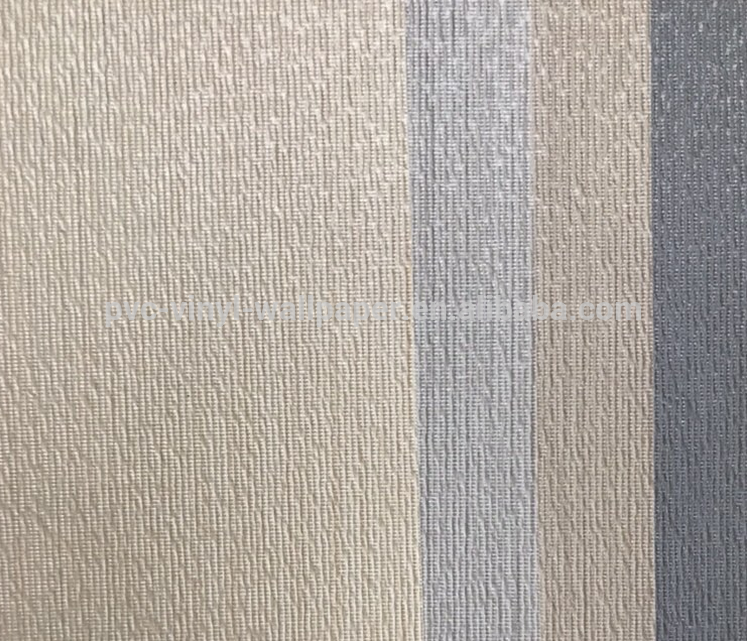 plain color wall covering, vinyl wall covering with cheap price