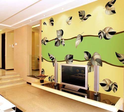 bamboo wallpaper designs/natural bamboo wallpaper/bamboo wallpaper love wallpaper H4fbca72e6c84496f87dc1e31c1eff1cb8