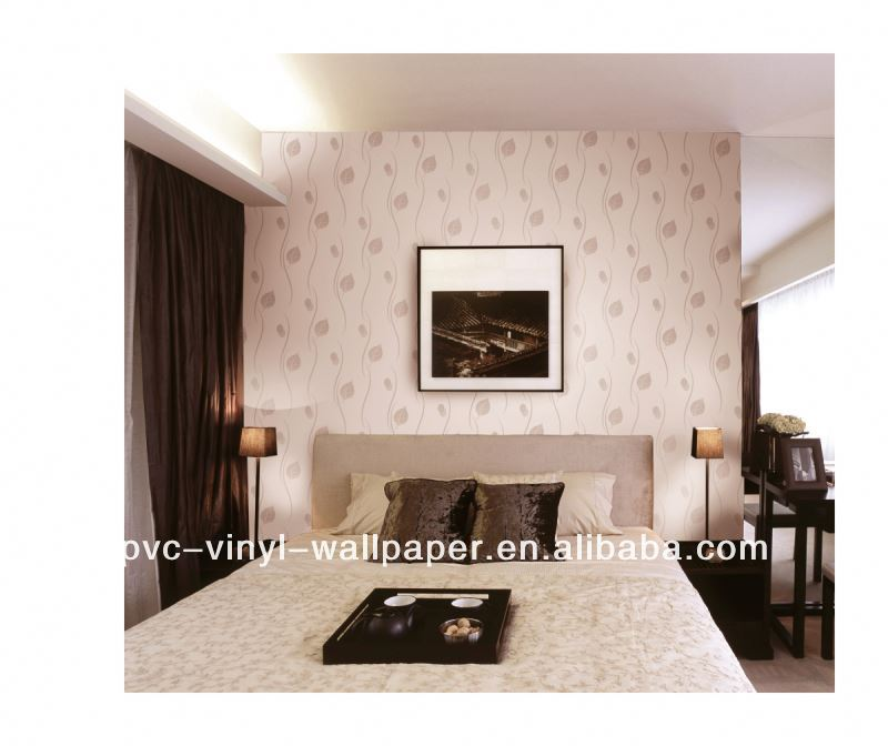 wallpaper made in italy / wallpaper murals 3d / hotel wallpaper designs chinese word vinyl wallpaper silk wallpaper x man tapet