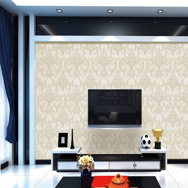 pvc vinyl decorative wallpaper designs for home room decoration china H611f654dc94645fc97b988ac569d687eJ