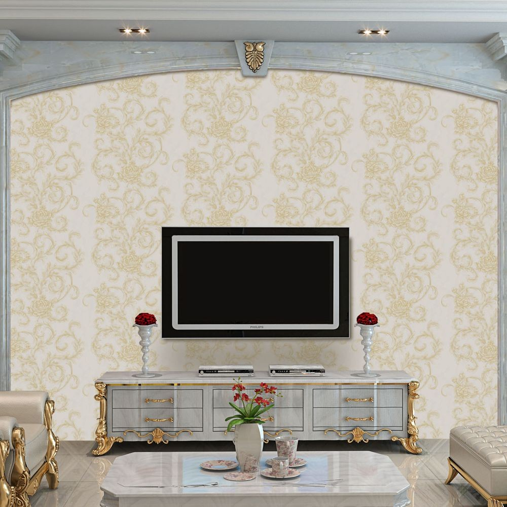 new PVC vinyl wall paper for home restaurant decoration H61afad36107a40e78cea220c0a2b883aA
