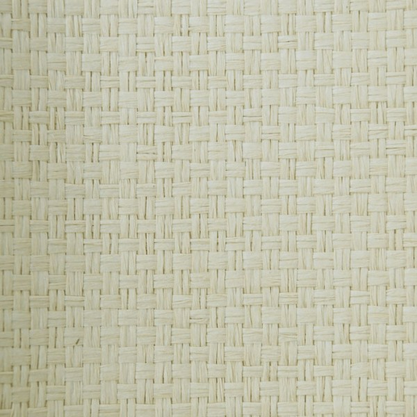 washable pvc Sea Grass wallcovering wallpaper H676ae98453134740bfdef31cd1b722dcf