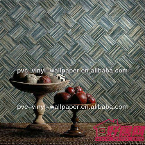 german wallpaper /waterproof wallpaper wallaper