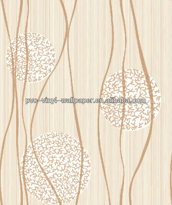 wallpaper decorative vinyl silk wallpaper