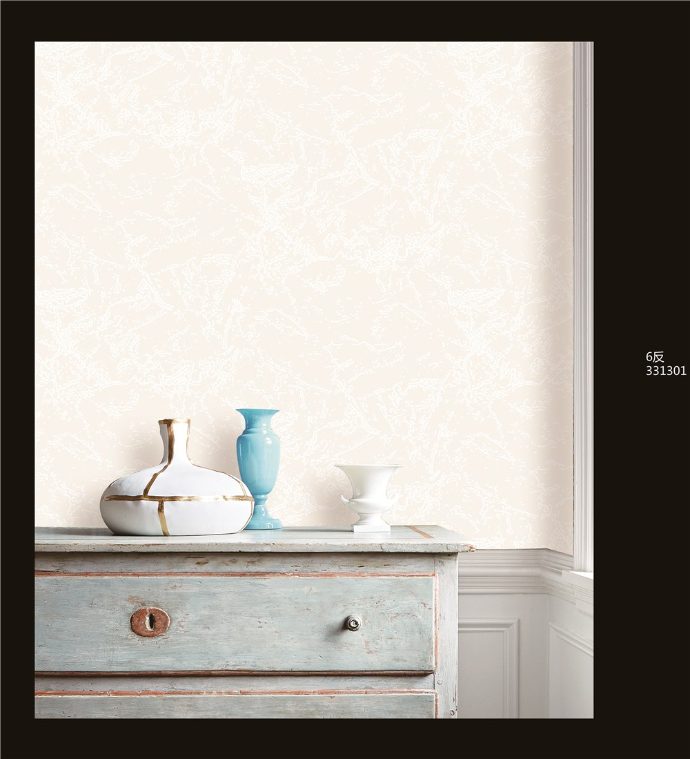 cheap price pvc wallpaper project wall coverings H7175a55214024517a095ec5807f4441cu