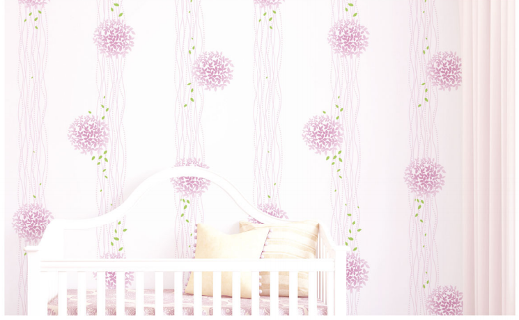 best price kids room pvc vinyl wallpapers for home room decoration H7dbee2d1fd8c4786a0d8e03f6cbcbadep