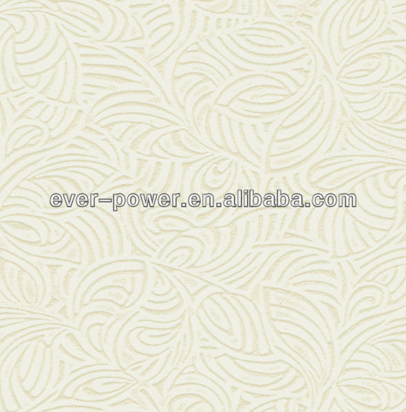 removable wallpaper/vinyl wallpaper canvas wall mural