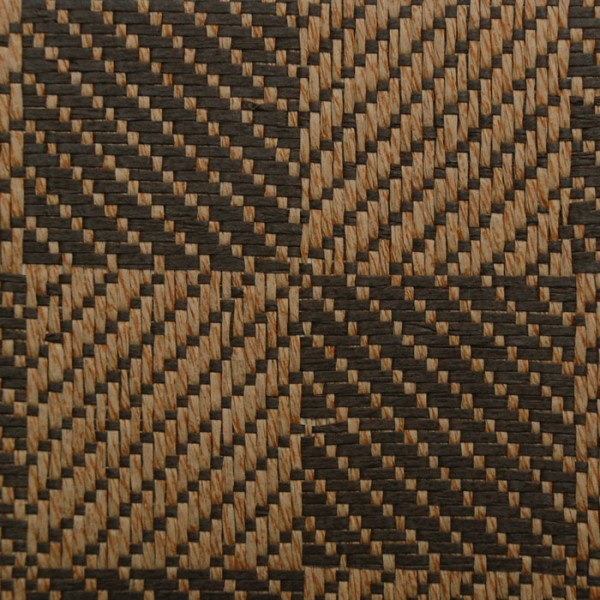 sisal materials pvc vinyl coated washable modern decorative wallpaper wallpaper H7de9926306f9424588abc8cb75fc1eeed