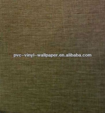 bamboo wallpaper designs/natural bamboo wallpaper/bamboo wallpaper love wallpaper H827202e07f2247c886982677443945f4v