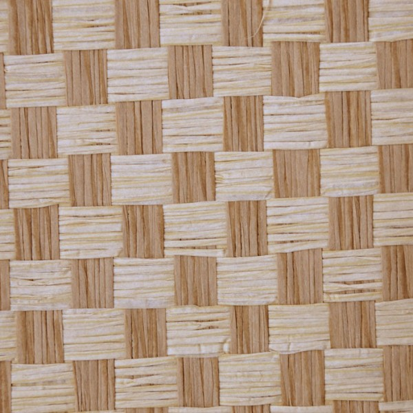 washable pvc Sea Grass wallcovering wallpaper H872c5ab908f143bfb98d623768f88152j