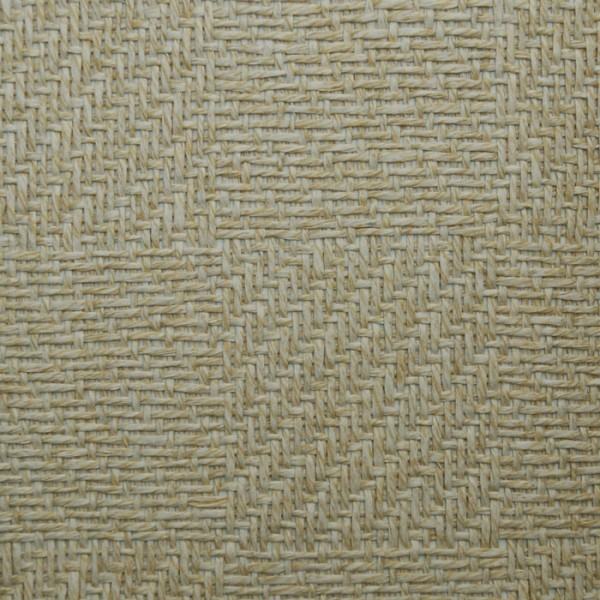 sisal materials pvc vinyl coated washable modern decorative wallpaper wallpaper H8e532f3c4c2545669248a8542f9e6965N