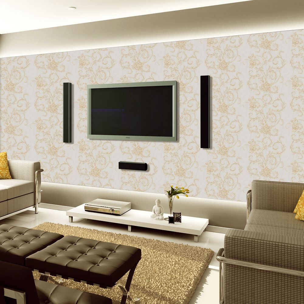 new PVC vinyl wall paper for home restaurant decoration H8e7730b5554a4b82908aeb23b0684bfb9
