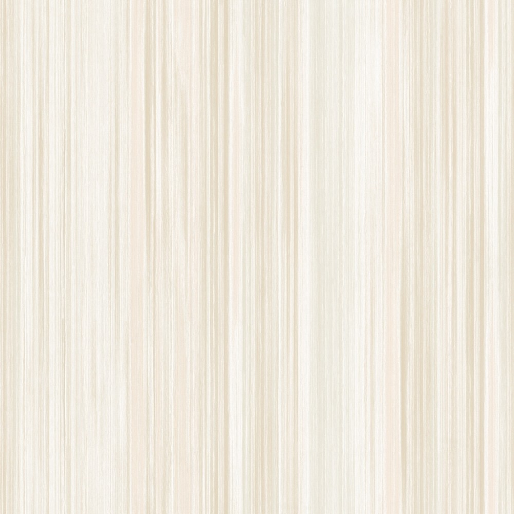 latest pvc vinyl coated washable brick wallpaper 3d wallcovering