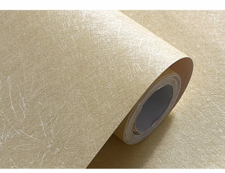 simple pattern silk waterproof pvc vinyl wallpaper for home room decoration H9544ef51a5f0427f9071bffa8e510a13l