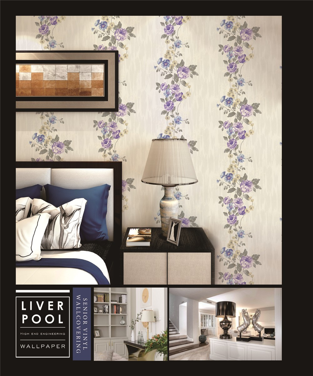 damask design background room wallcovering H98867b9f8f3b452f946242e904031751O