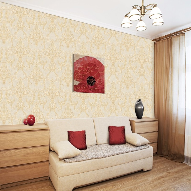 pvc vinyl decorative wallpaper designs for home room decoration china H9d5548394da04d9cbba1df0ce98ddc01z
