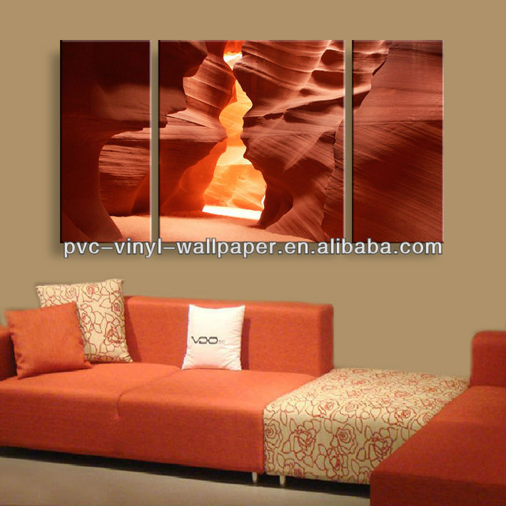 canvas art / wood paingting wall art / printed wall art