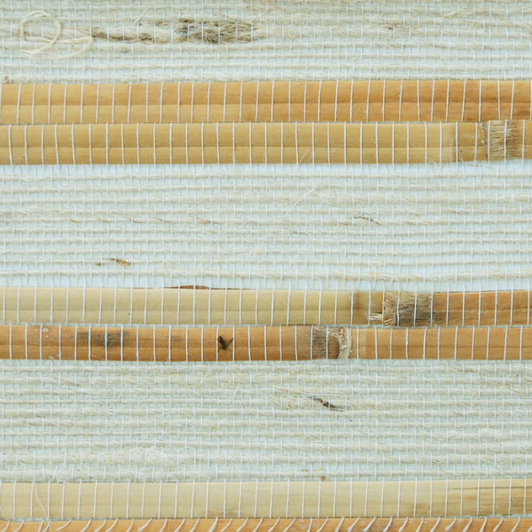 chinese style water-proof pvc arrowroot wallpaper