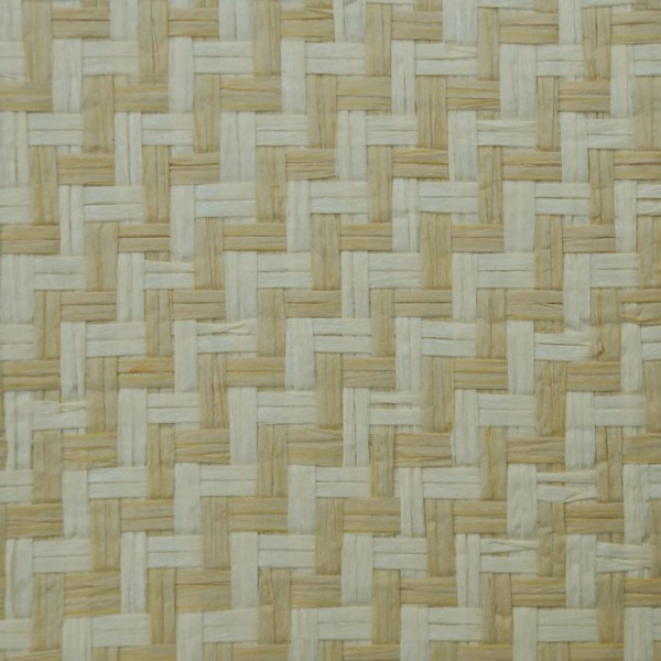 sisal materials pvc vinyl coated washable modern decorative wallpaper wallpaper HTB1PUjruMmTBuNjy1Xbq6yMrVXaw