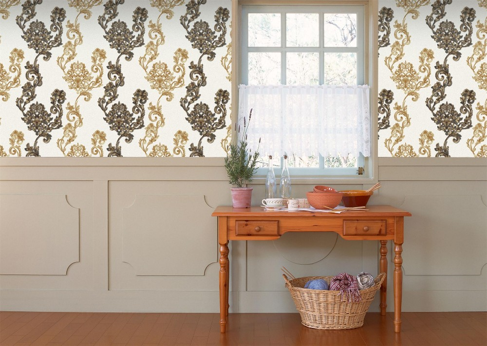 new products backdrop vinyl wallpaper