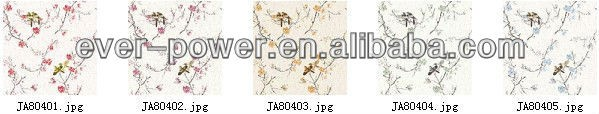 beautiful sceneries wallpaper/wall covering HTB1Vaa.msuYBuNkSmRyq6AA3pXae