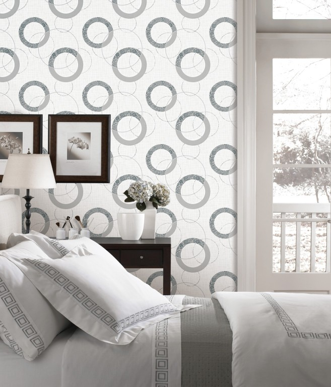 the lastest PVC circles wallpapeer HTB1a331uKOSBuNjy0Fdq6zDnVXak