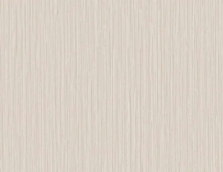 the best Fabric waterproof pvc vinyl Wallpaper for home room decoration HTB1dP1SvDlYBeNjSszcq6zwhFXak