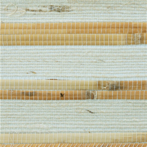 reed wallpaper natural material wallpaper decoration wallpaper