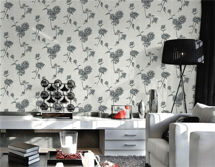 latest designs of crystal beads wallpaper